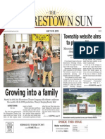 Moorestown - 0513.pdf