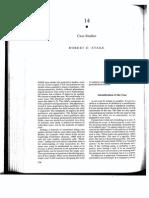 Case studies_Lecture_4-5.pdf