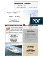 Brochure 2015 Second Edition (May)