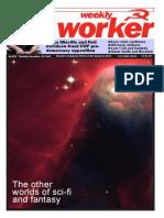 Weekly Worker 895 12/22/11