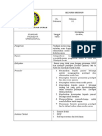 PANDUAN PASIEN TERMINAL.doc