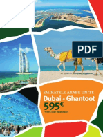 SV Dubai 2014
