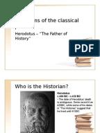 Comparison World History essay.?