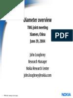 200306diameter-tutorial-110301213242-phpapp01