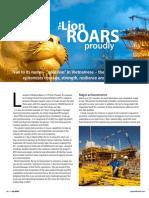 Fixed Platforms - EPCI Platform for Vietnam