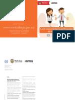 cartilla_sector_publico.pdf