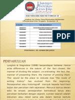 20120508110528Presentation1.ppt