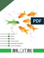 LGIT Catalogue