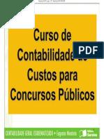 AAF_ContabilidadedeCustos_Aula01_EugenioMontoto_MatProf.pdf