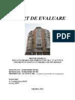 raport-evaluare