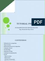Clase04 Tutorialpseint1 091208144523 Phpapp01 (1)