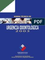 Urgencia Dental.pdf