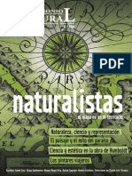 revista patrionio