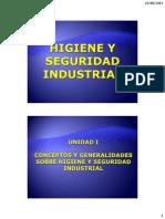 1.001 - Higiene y Seguridad indsutrial - Conceptos Basicos (I - 2010).pdf