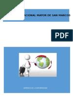TECNOLOGÍAS DE LA INFORMACIÓN Y COMUNICACIÓN EN EL SECTOR TURÍSTICO.docx