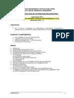 IND286 Guía N°2 Tema I