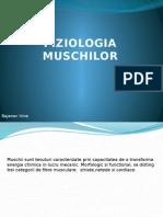 Fiziologia Muschilor.pptx