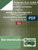 hermenutica2
