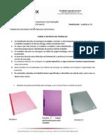 2015430_142551_TRABALHO+BIMESTRAL+DESENHO+TECNICO+-+DATAS+E+ESPECIFICAÇÕES (1).pdf
