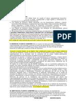 Resumen de Plan Lupe Pila 2015 2018