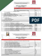 Servicios Catastrales.pptx