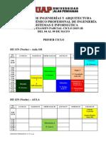 EAPISI_EP_2015-1B