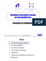 Tema6CH.pdf