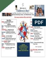childrensdayprogramfinal12 6 14