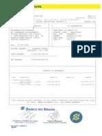 6.Banco Do Brazil- m.securities-bank Statement Custody Account