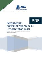 CONFLICTIVIDAD MANIFIESTA 2014.pdf