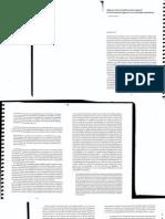 ALGUNAS CLAVES ANALITICAS.pdf