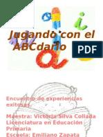 Emiliano Zapata (Vainillo)