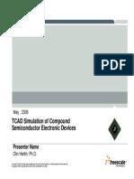 TCAD Simulation.pdf