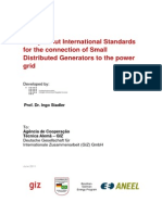 International-Standards-for-the-connection-of-Small-Distri.-Generators-Cologne-University-GIZ-2011.pdf