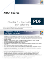 abapcourse-chapter6specialitiesforerpsoftware-111108221641-phpapp02.pptx