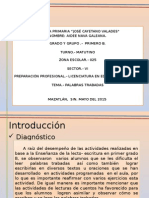 Maestra Aide Plan de Clase.pptx