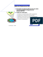 AC010 Gestion Financiera.doc