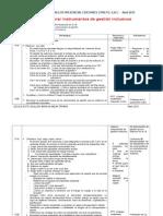 Diseño Cómo Elaborar Instrumentos de Gestión Institucional Inclusivos