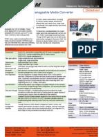 rc512-fe-new.pdf