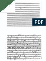 IMSLP59162 PMLP121392 Rolla 2 Studies for Violin