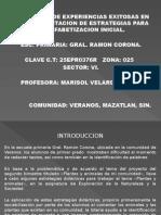 EXPERIENCIAS EXITOSAS corregido (veranos) (1).pptx