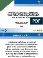 Programa_de_Qualidade_de_vida_do_HGB- ATUAL.ppt
