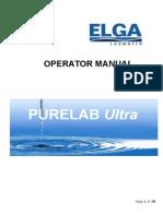 Elga Ultra Ionic OP.docx