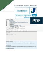 Introdução ao Orçamento Público - curso.docx
