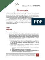 NF_3V_1d