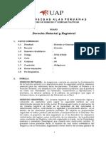 syllabus-070107602.pdf