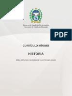 historia_livro_v2.pdf