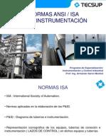 instrumentacionnormasisa-sesioni-131127085741-phpapp02.pdf