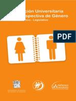 Manual Del Defensor Universitario