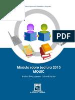 inst_ent_molec_v1.pdf